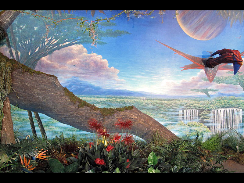 mural-prop-avatar-18