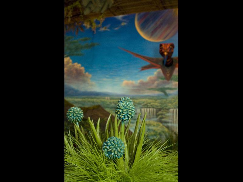 mural-prop-avatar