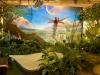 mural-prop-avatar-19