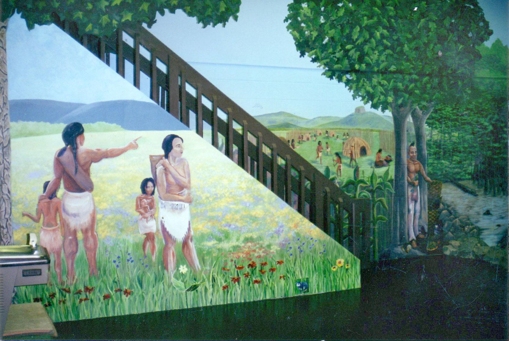 mural-prop-bethabara-2