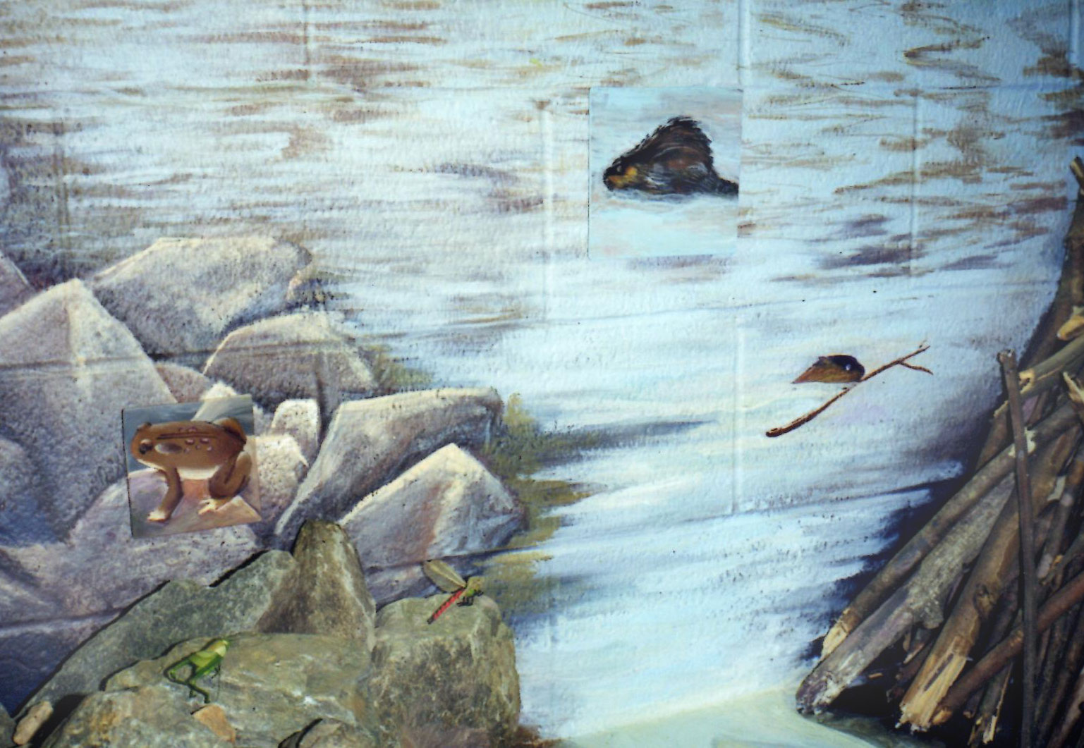 mural-prop-bethabara-06