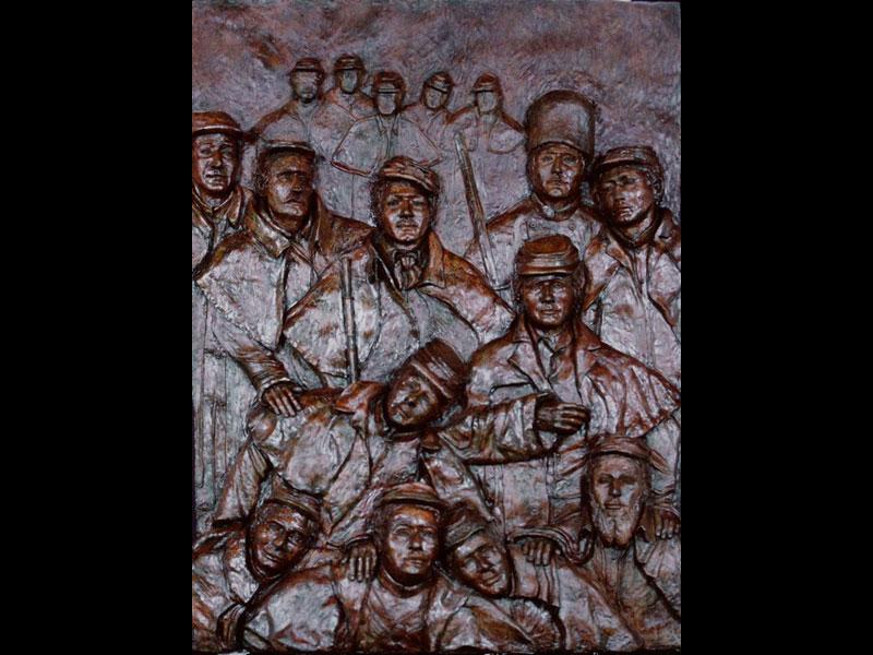mural-prop-manassas