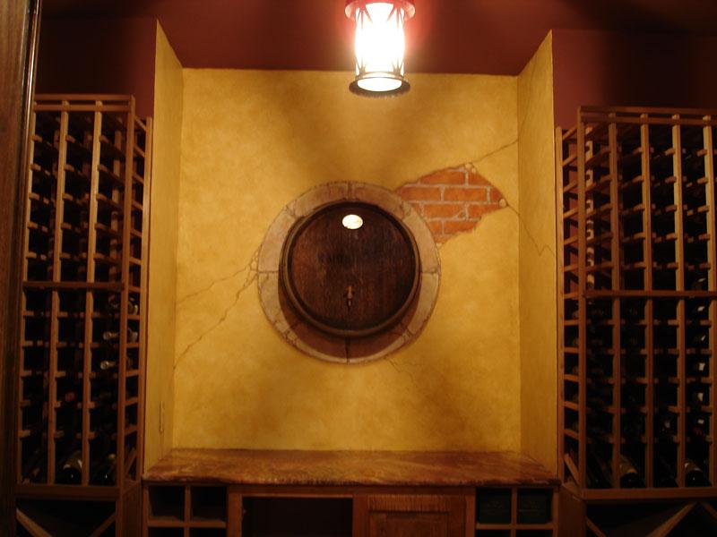mural-prop-wine-06