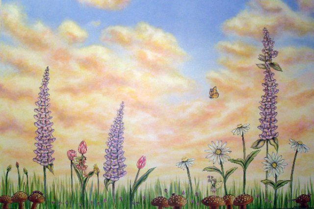 sky-mural-flower-fairies-001