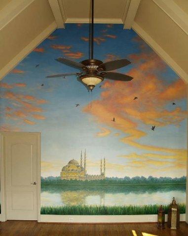 sky-mural-mosque-001_0