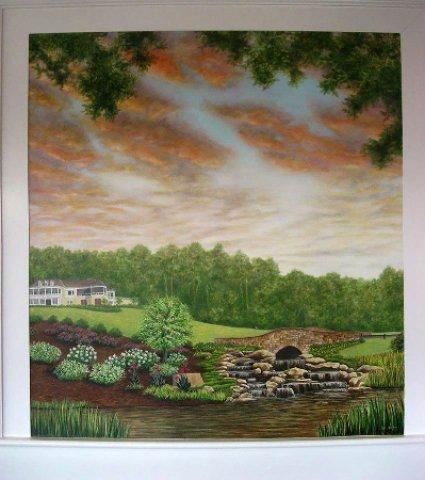 sky-mural-sunrise-waterfall-001_0