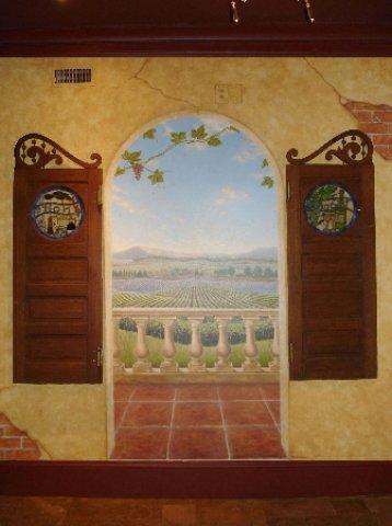 sky-mural-wine-france-001_0