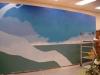 mural-atlanta-canvas-avatar-07-2