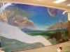mural-atlanta-canvas-avatar-07-3