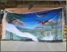 mural-atlanta-canvas-avatar-12-1