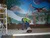 mural-atlanta-canvas-avatar-13