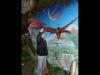 mural-atlanta-canvas-avatar-14-1