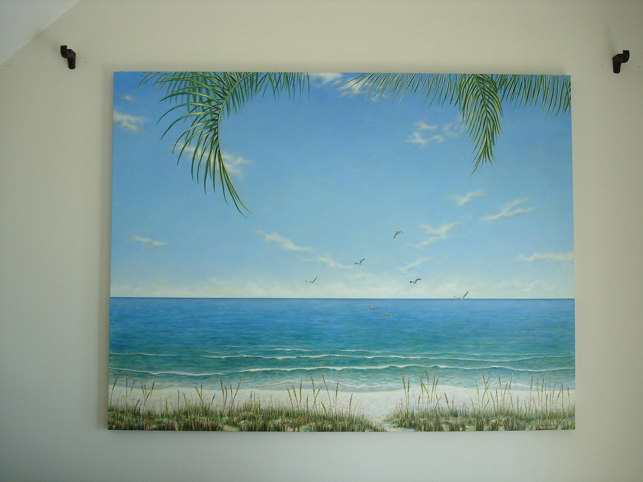 mural-atlanta-canvas-beach-002