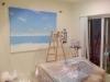 mural-atlanta-canvas-beach-001