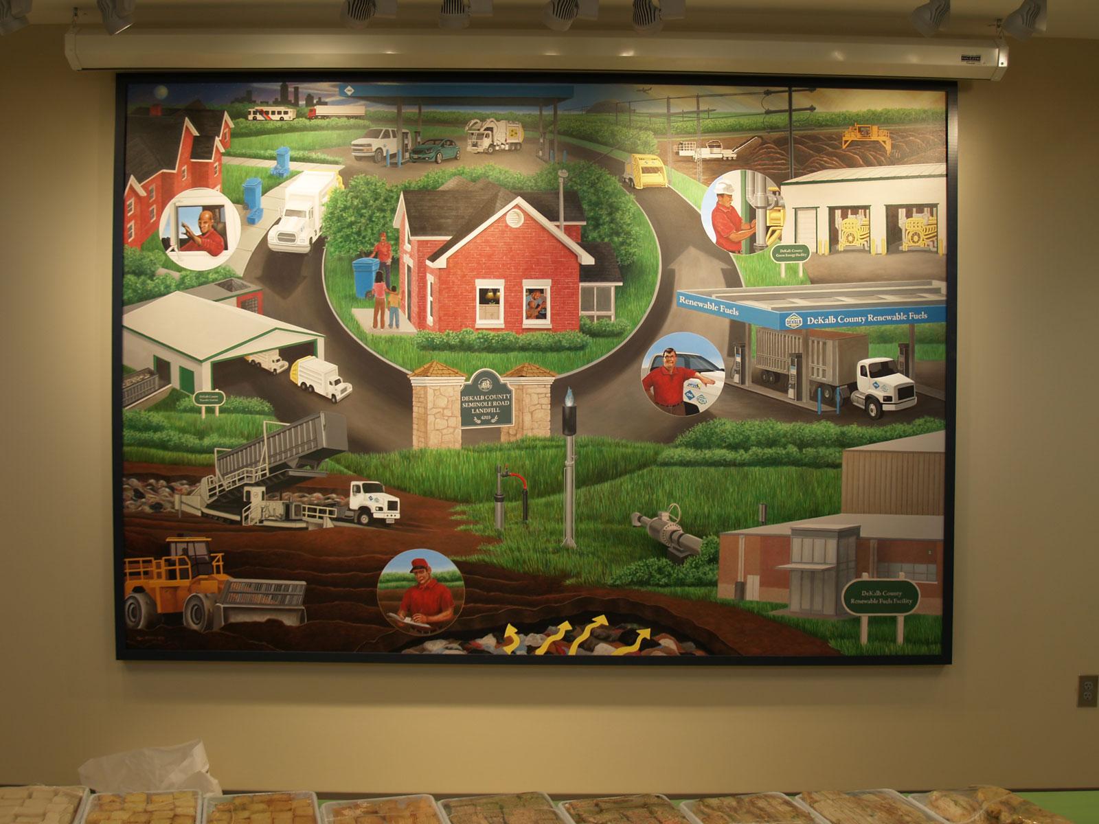 mural-atlanta-deklab-21