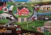 mural-atlanta-canvas-dekalb-01