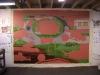 mural-atlanta-canvas-dekalb-10