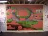 mural-atlanta-canvas-dekalb-11