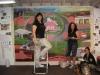 mural-atlanta-canvas-dekalb-14