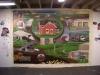 mural-atlanta-canvas-dekalb-18
