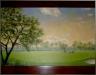 mural-atlanta-canvas-golf-pcb-03