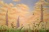mural-atlanta-canvas-fairies-01