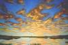 mural-atlanta-canvas-sky