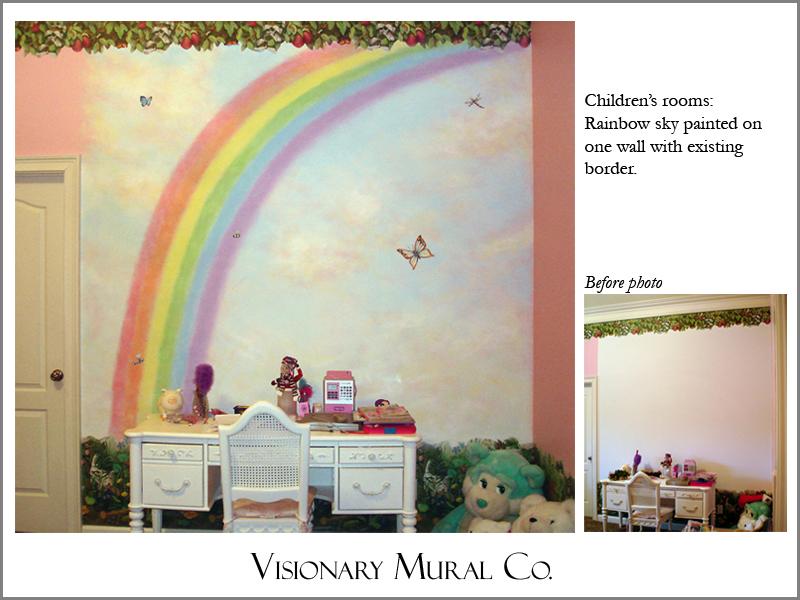 childrens-mural-rainbow-003