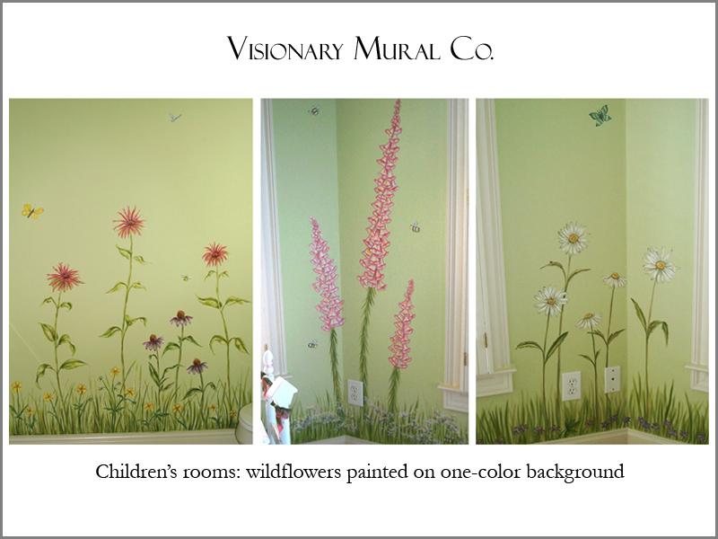 childrens-mural-wildflowers-006