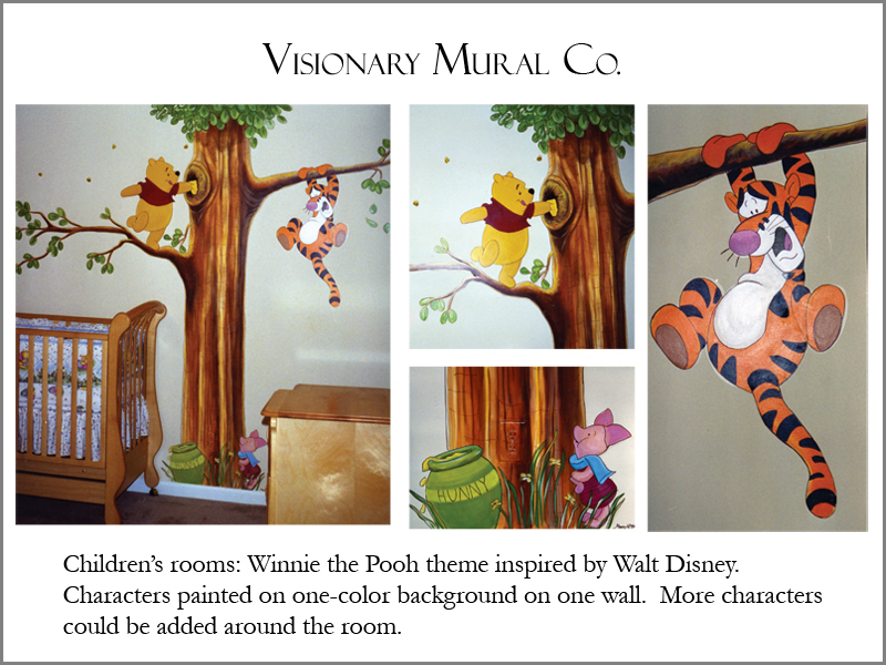 childrens-mural-winnie-the-pooh-002
