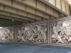 chinese-mural-exterior-001