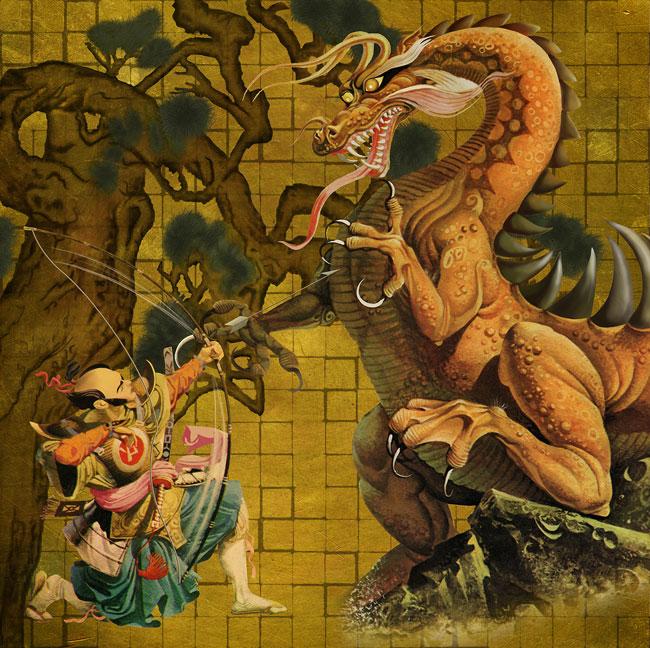 chinese-mural-original-003