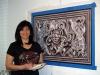 chinese-mural-original-001