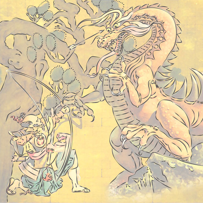 chinese-mural-sketch-002