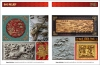 chinese-mural-themes-003