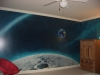 mural-space-001