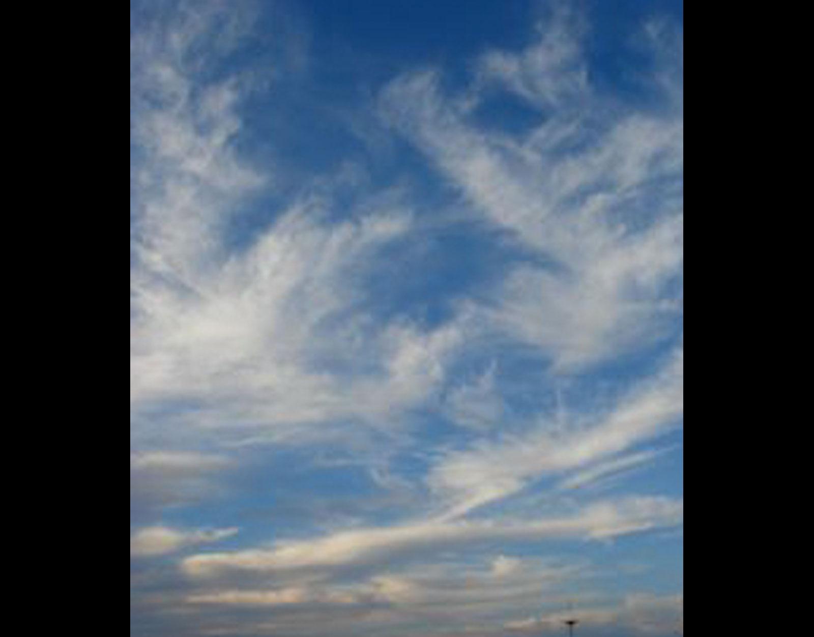 mural-idea-sky-003
