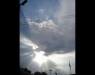 mural-idea-sky-001