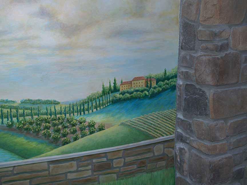 parkland-tuscan-mural-detail-002