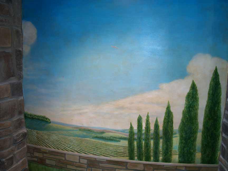 parkland-tuscan-mural-detail-003