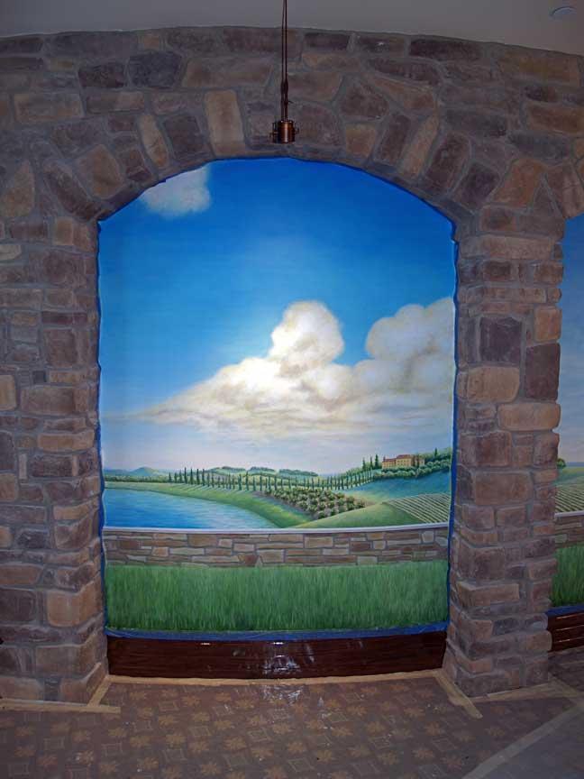 parkland-tusan-mural-pre-antique-1