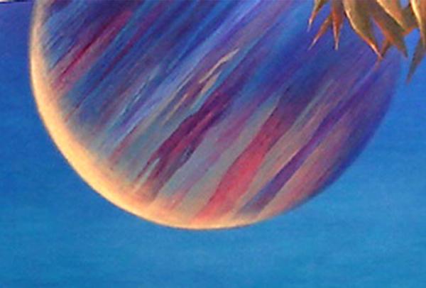 sky-mural-avatar-006