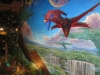 sky-mural-avatar-002