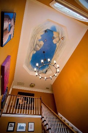 sky-mural-ceiling-dali-002