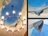sky-mural-ceiling-dali-004