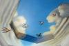 sky-mural-ceiling-dali-005