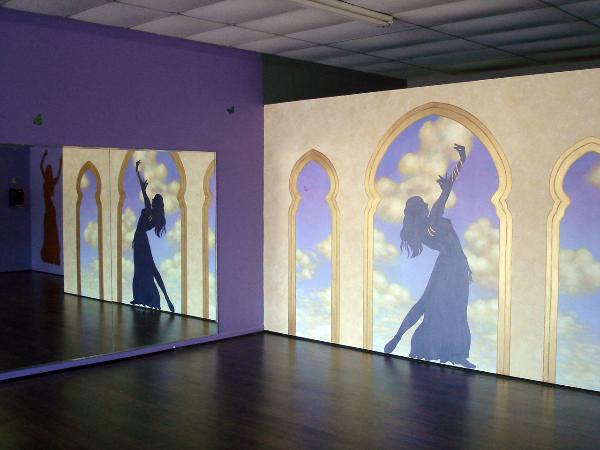 dance sky-mural-dance-002