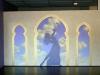 sky-mural-dance-001