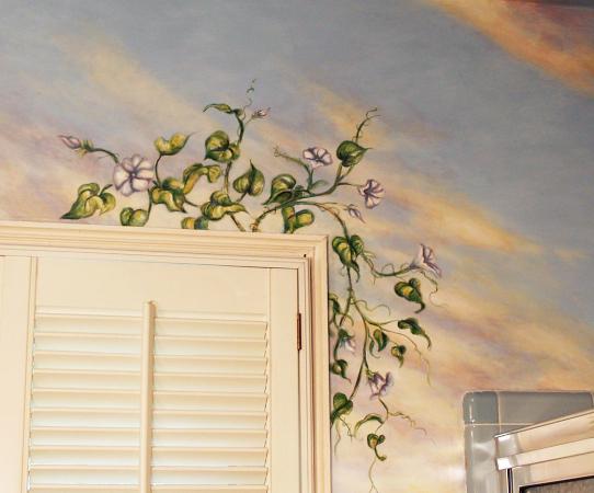 sky-mural-detail-005