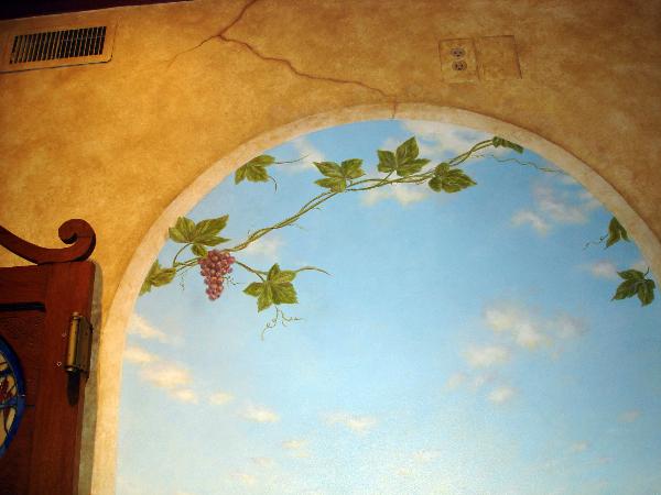sky-mural-detail-007